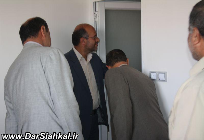dar_siahkal (9)