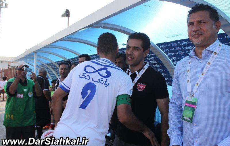 fotbal_malavan_perspolis (10)