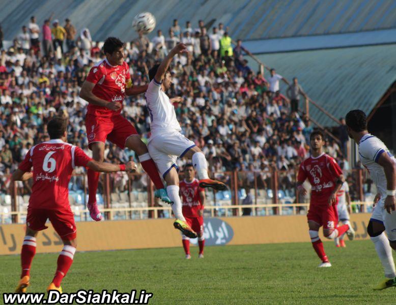 fotbal_malavan_perspolis (14)