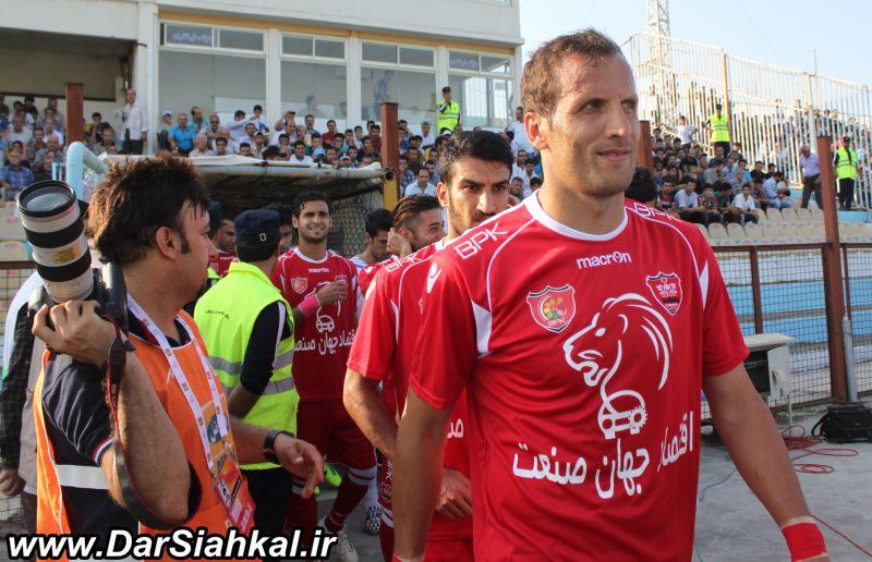fotbal_malavan_perspolis (4)