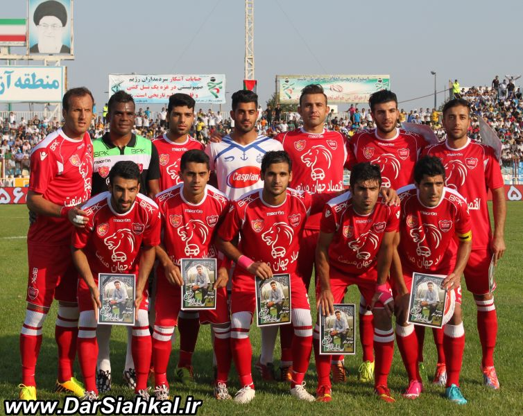 fotbal_malavan_perspolis (6)