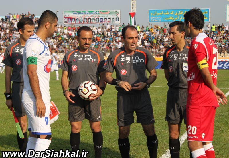 fotbal_malavan_perspolis (8)