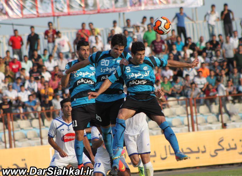 fotbal_malavan_saba (1)