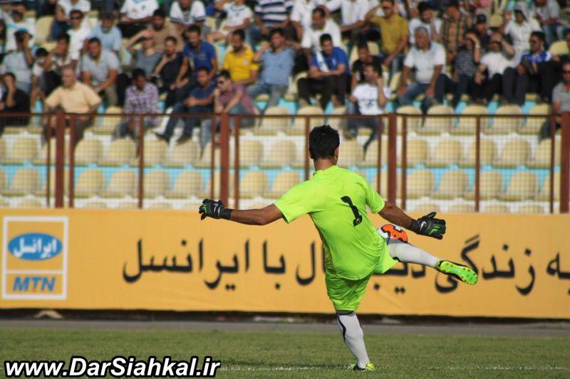 fotbal_malavan_saba (10)