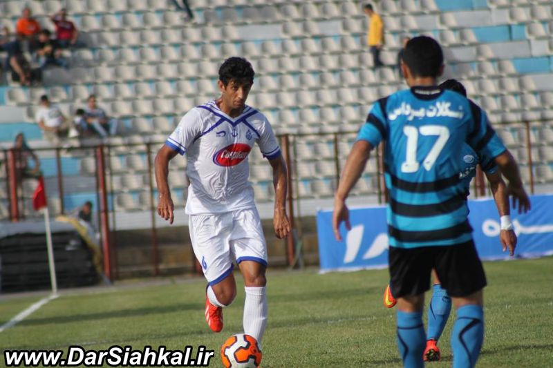 fotbal_malavan_saba (13)