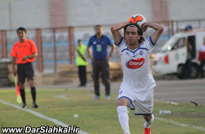 fotbal_malavan_saba (3)