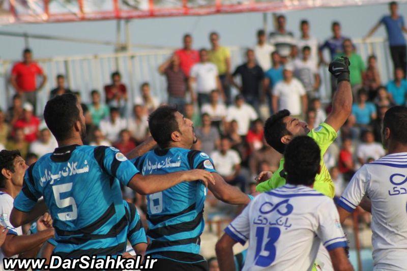 fotbal_malavan_saba (7)