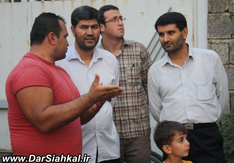 khane_sarhang_azodi_dar_siahkal_atashsozi (11)