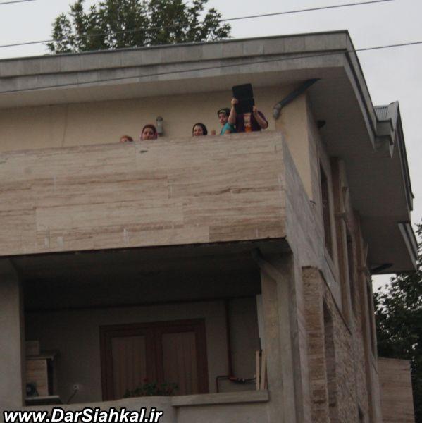 khane_sarhang_azodi_dar_siahkal_atashsozi (22)