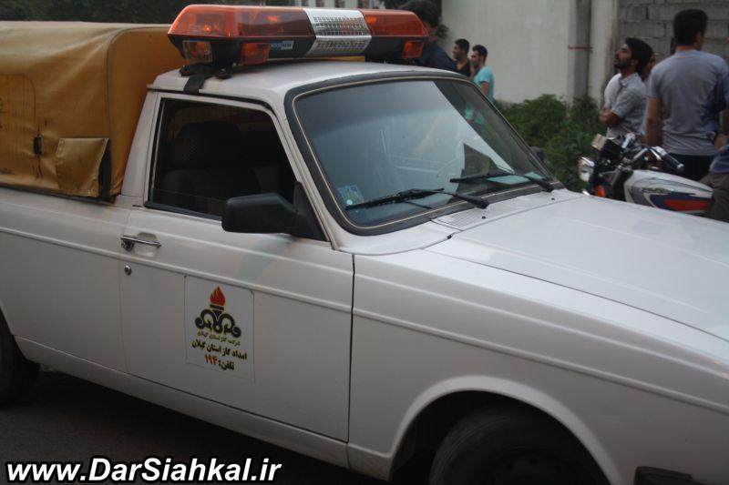 khane_sarhang_azodi_dar_siahkal_atashsozi (23)