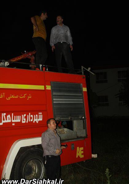 khane_sarhang_azodi_dar_siahkal_atashsozi (27)