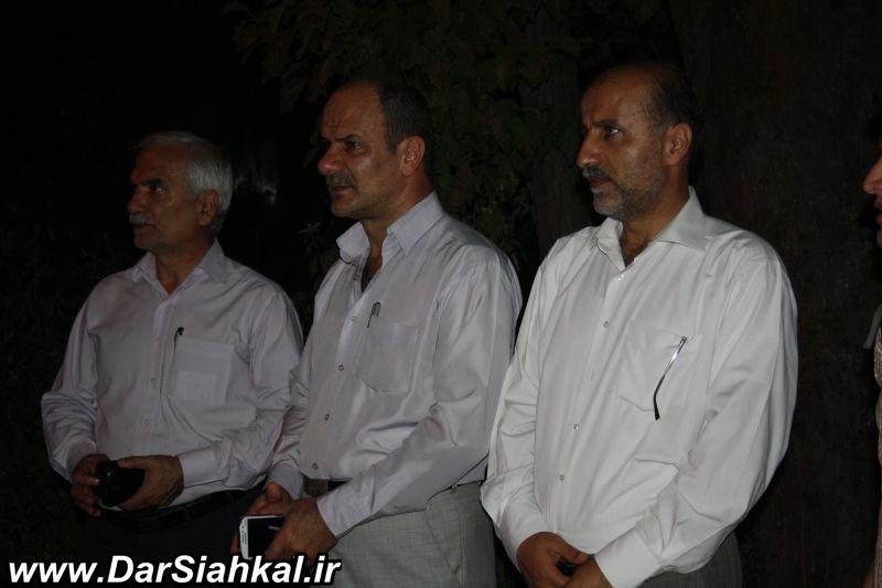 khane_sarhang_azodi_dar_siahkal_atashsozi (29)