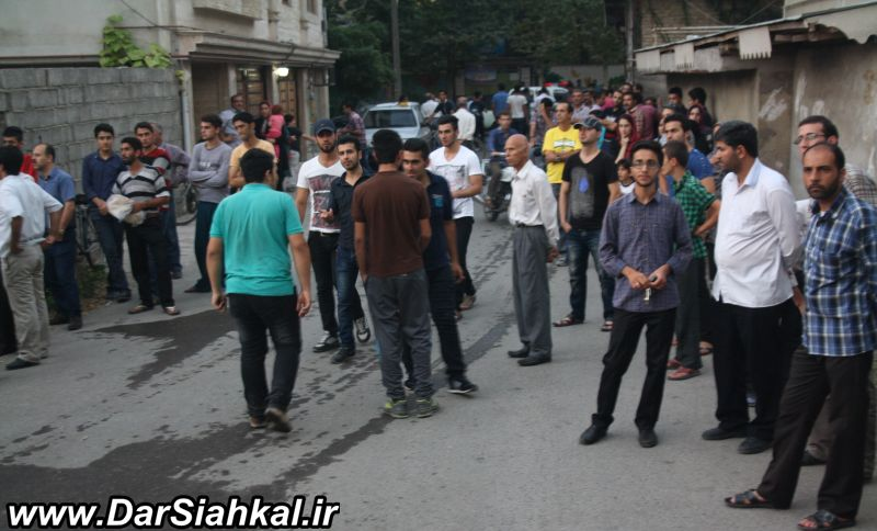 khane_sarhang_azodi_dar_siahkal_atashsozi (4)