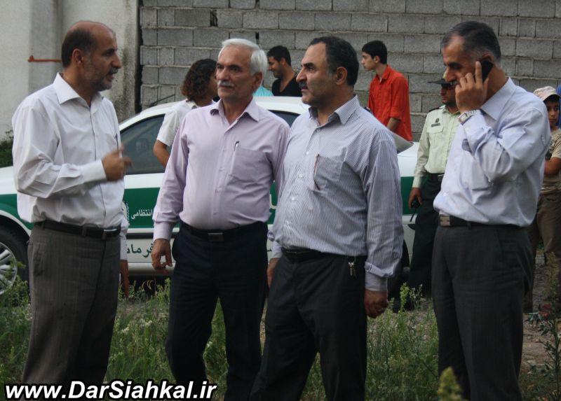 khane_sarhang_azodi_dar_siahkal_atashsozi (7)