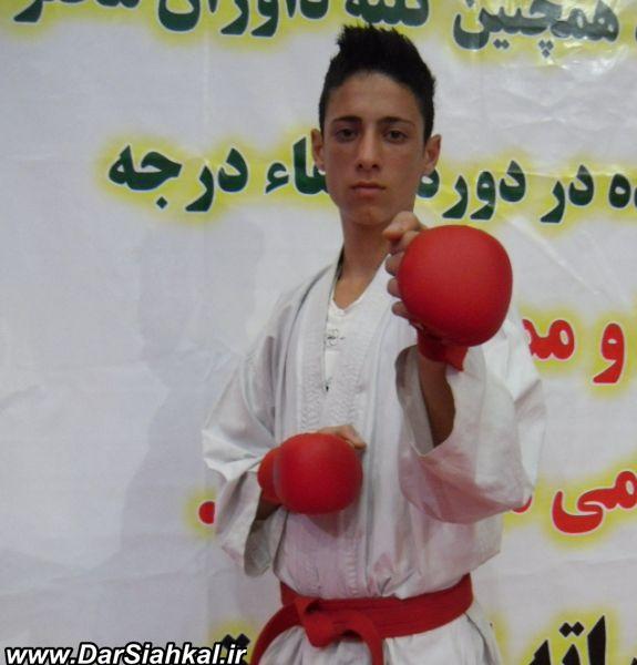 mirzaei_karateh