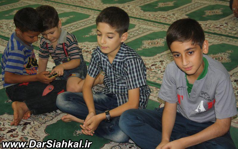 namazjome_dar_siahkal (10)