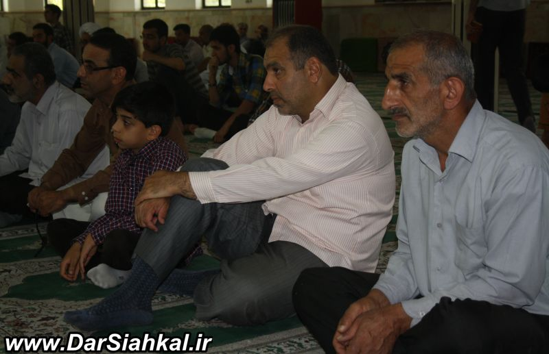 namazjome_dar_siahkal (11)