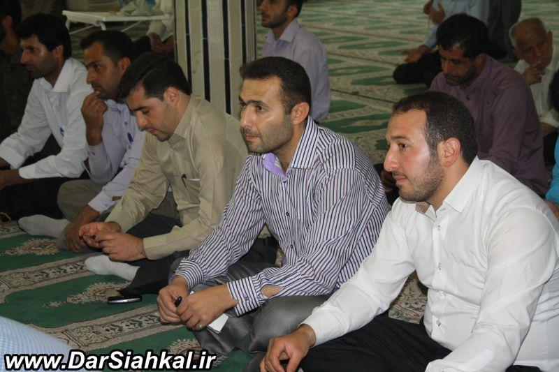 namazjome_dar_siahkal (6)