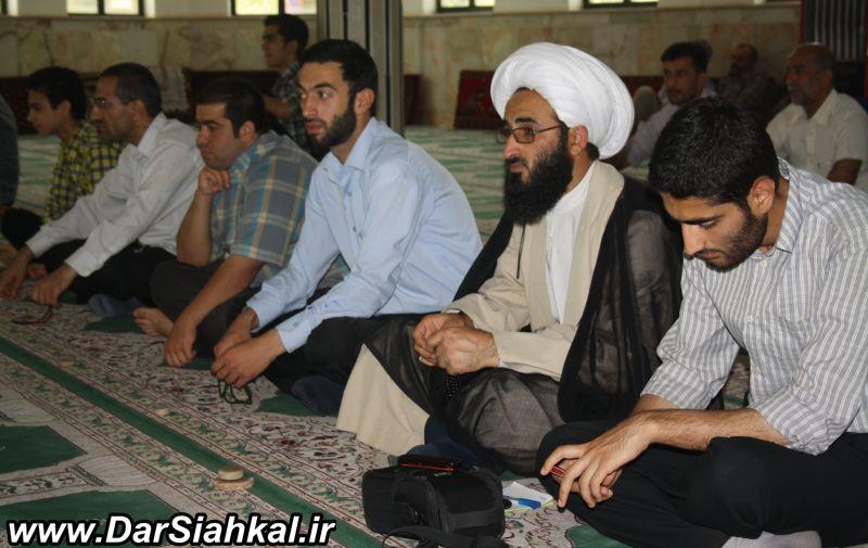 namazjome_dar_siahkal (9)