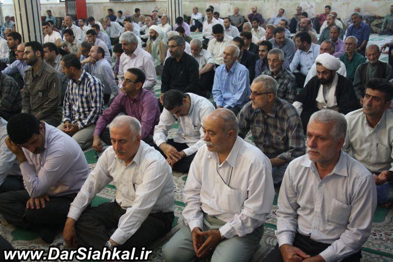 namazjpme_dar_siahkal (11)