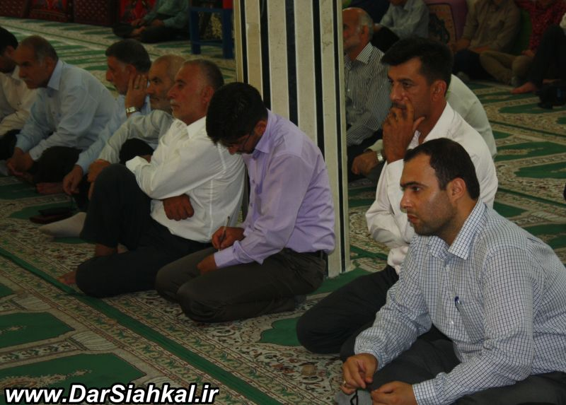 namazjpme_dar_siahkal (12)