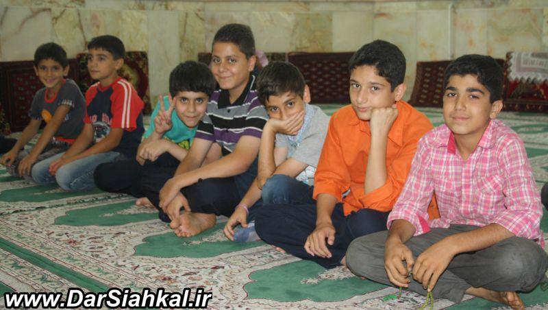 namazjpme_dar_siahkal (4)