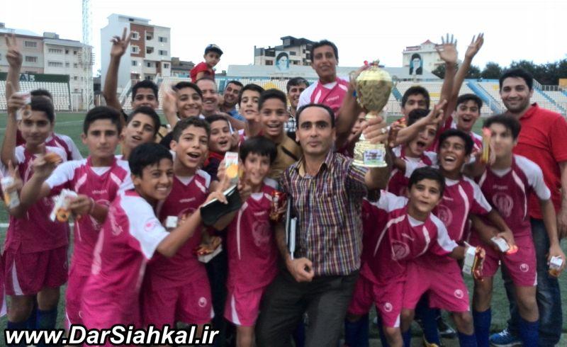 ayandehsazan_dar_siahkal (2)
