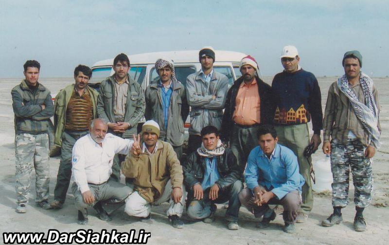 biaras_janbaz_dar_siahkal (8)