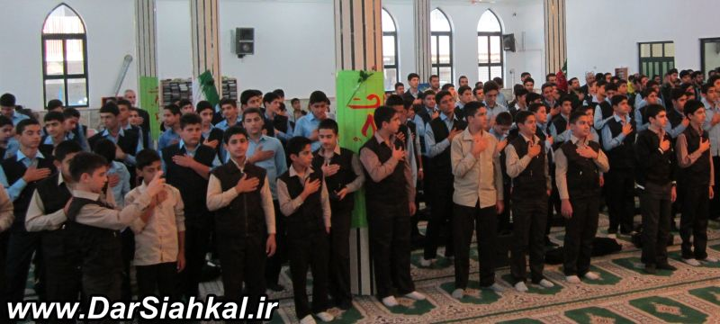 dar_siahkal (16)