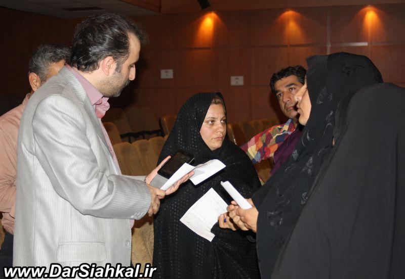 dar_siahkal (20)