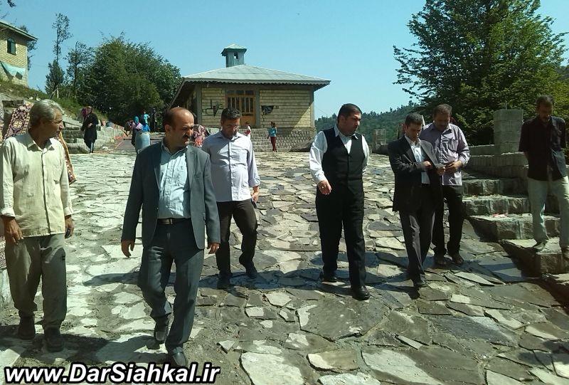 dar_siahkal (5)