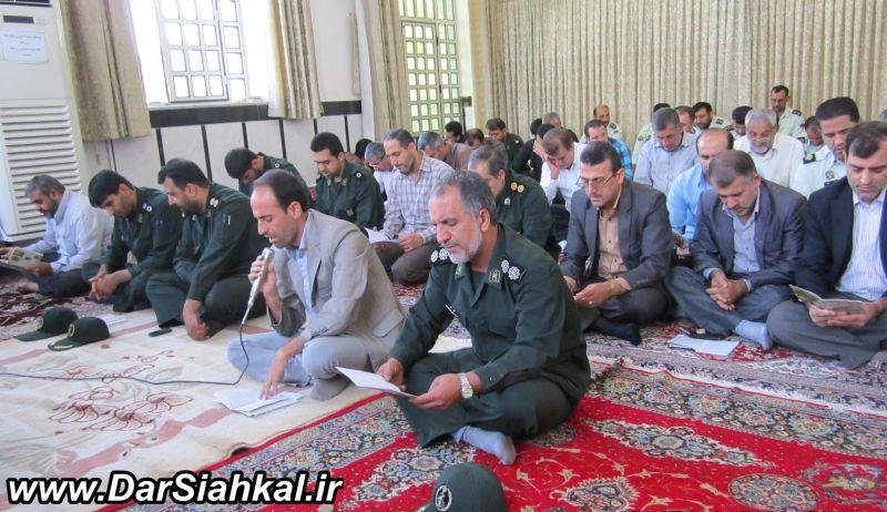 golbaran_mazar_shohada_dar_siahkal (1)