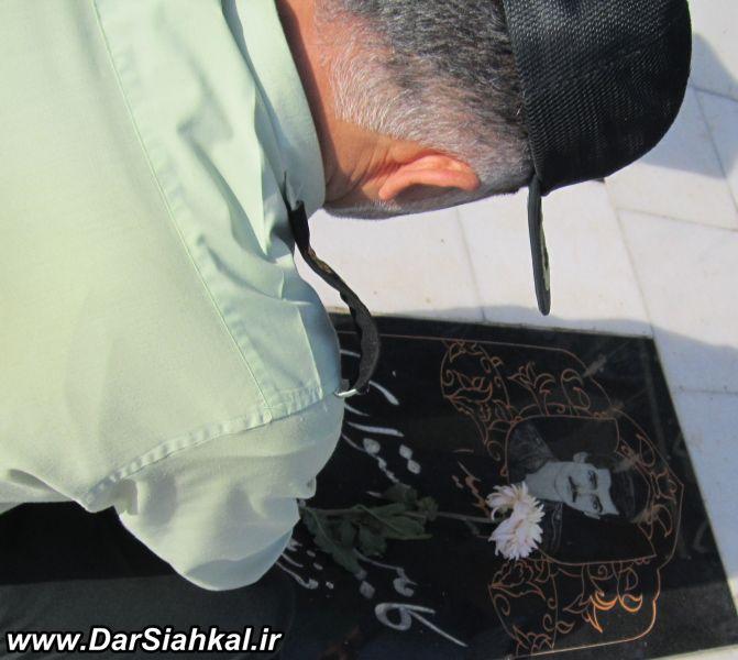golbaran_mazar_shohada_dar_siahkal (5)
