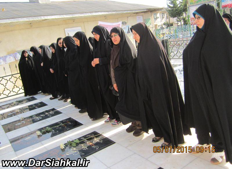 golbaran_mazar_shohada_dar_siahkal (7)