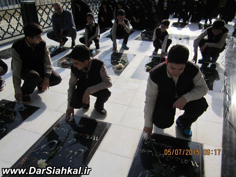golbaran_mazar_shohada_dar_siahkal (9)
