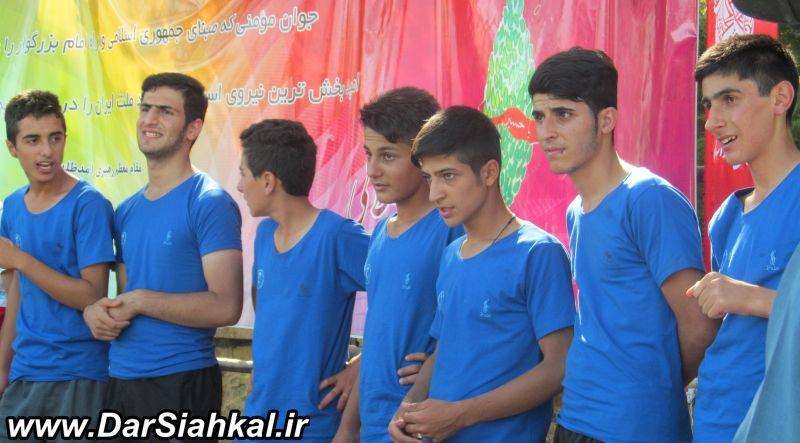 helalahmar_dar_siahkal (2)