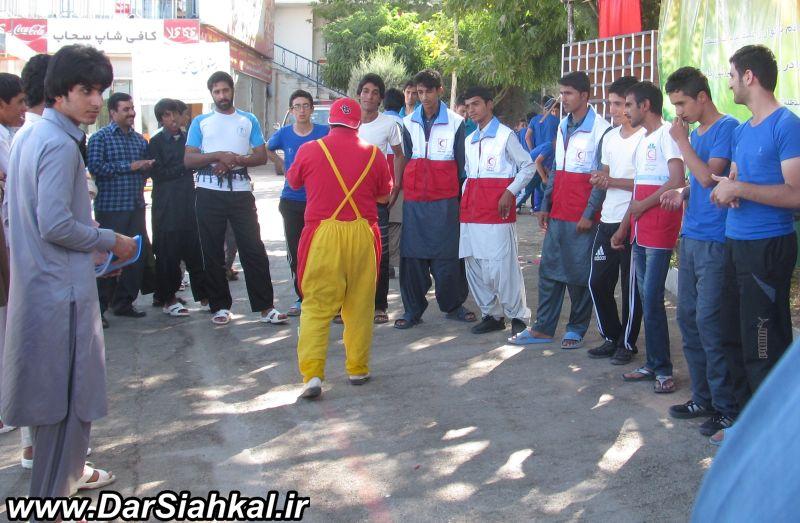 helalahmar_dar_siahkal (3)