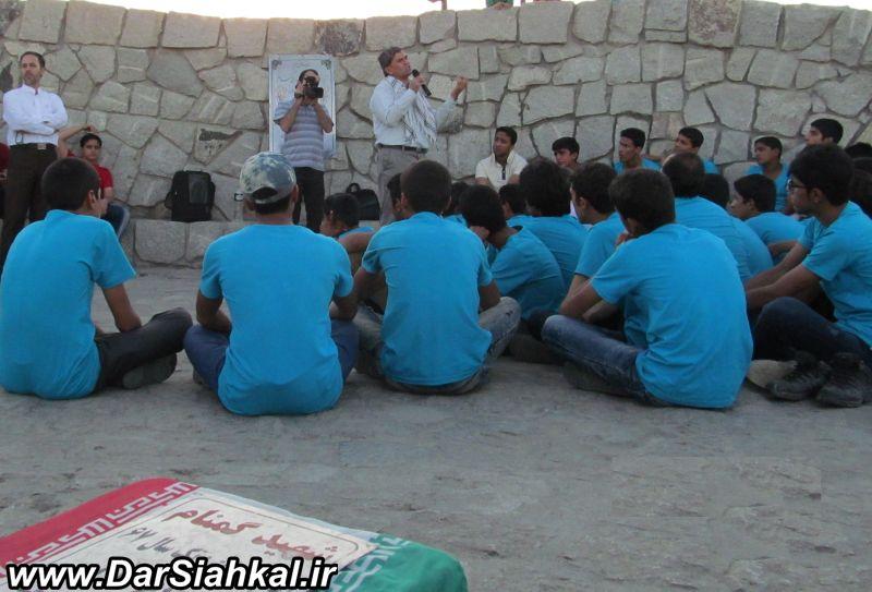 helalahmar_dar_siahkal (4)