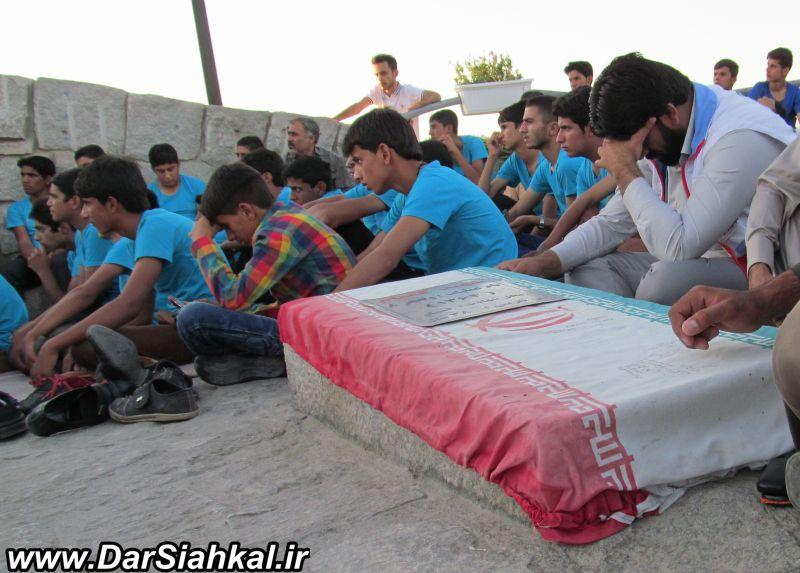 helalahmar_dar_siahkal (5)