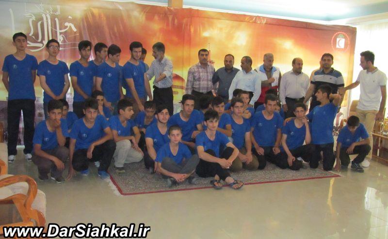helalahmar_dar_siahkal (7)
