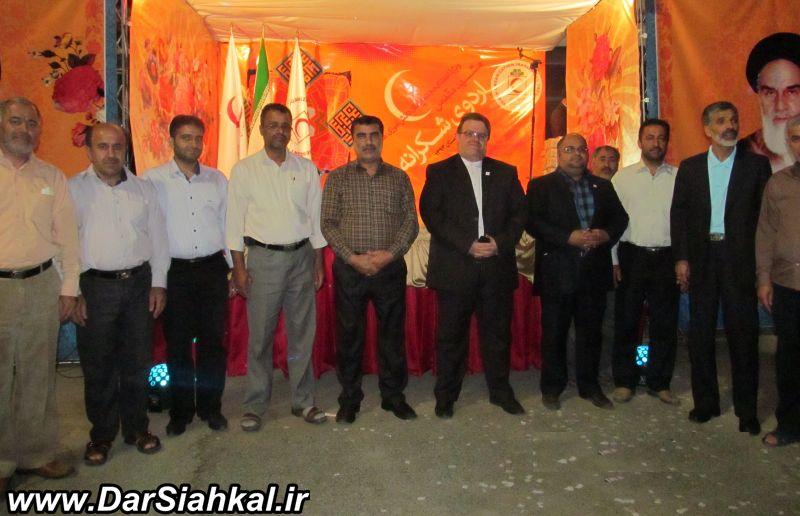 helalahmar_dar_siahkal (8)