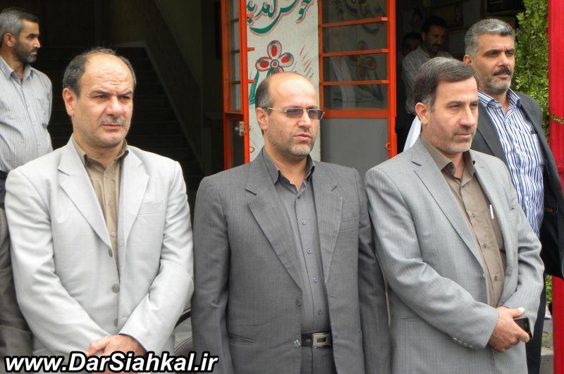 jashn_shokofeha_dar_siahkal (7)