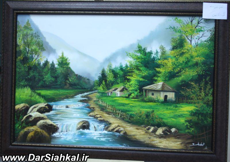naghashi_dar_siahkal (12)