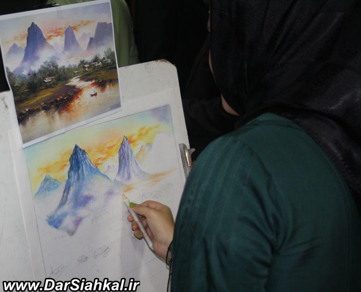 naghashi_dar_siahkal (13)