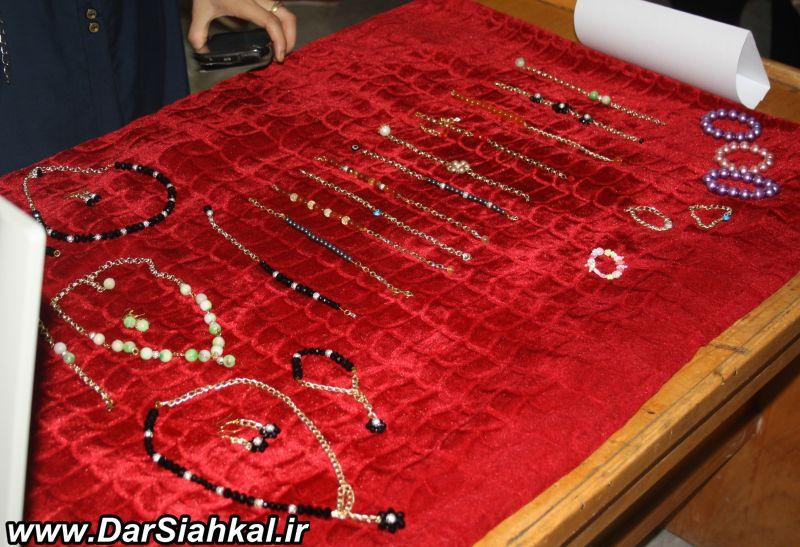 naghashi_dar_siahkal (14)