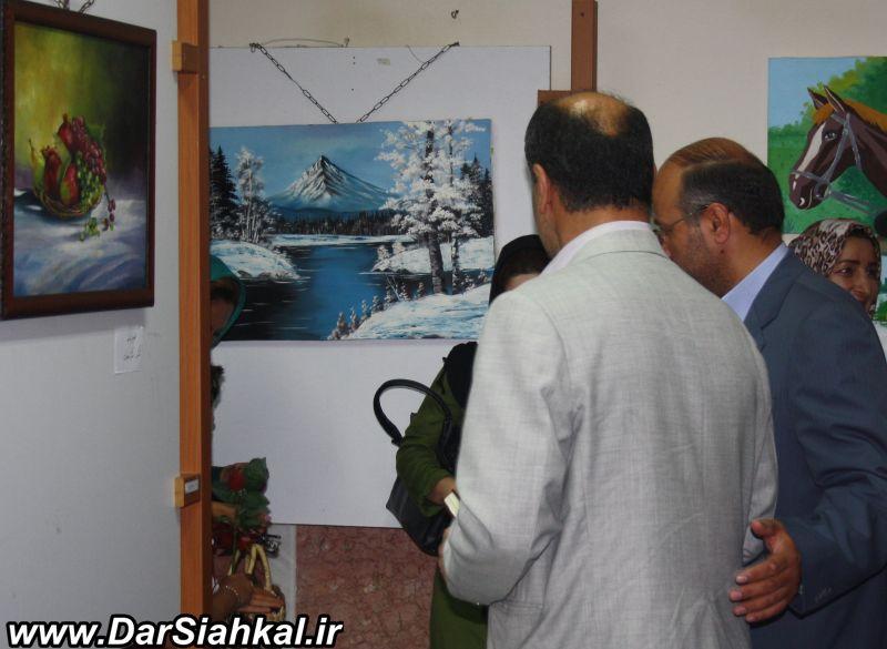 naghashi_dar_siahkal (5)