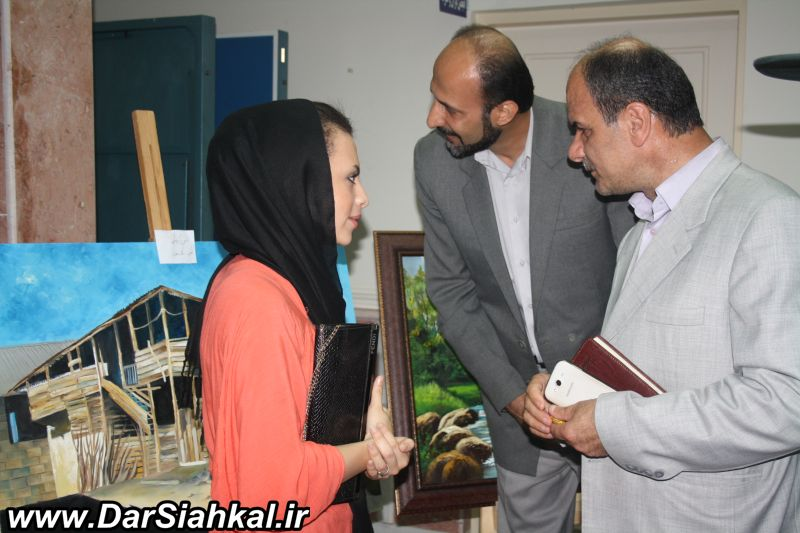 naghashi_dar_siahkal (7)