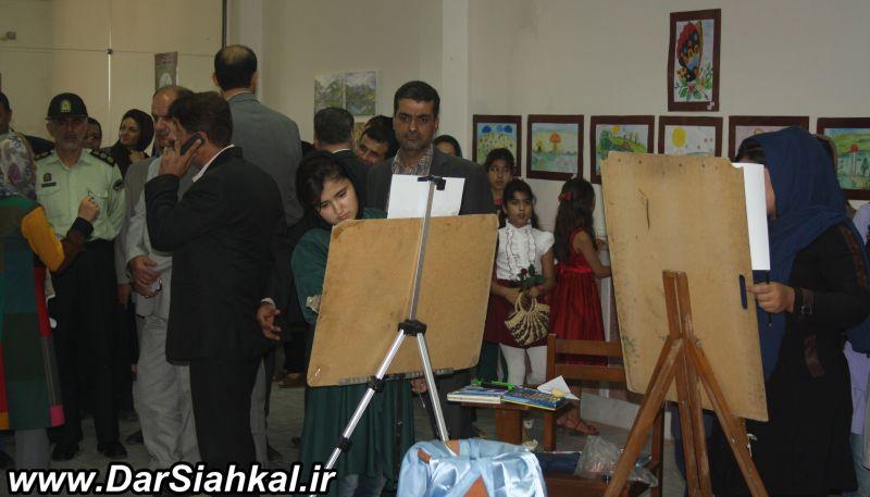 naghashi_dar_siahkal (9)