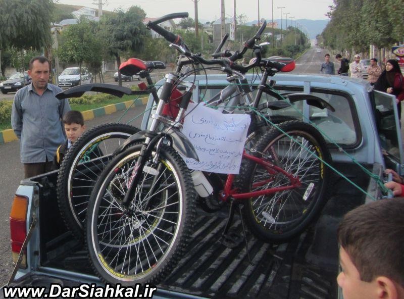 piadehravi_dar_siahkal (1)