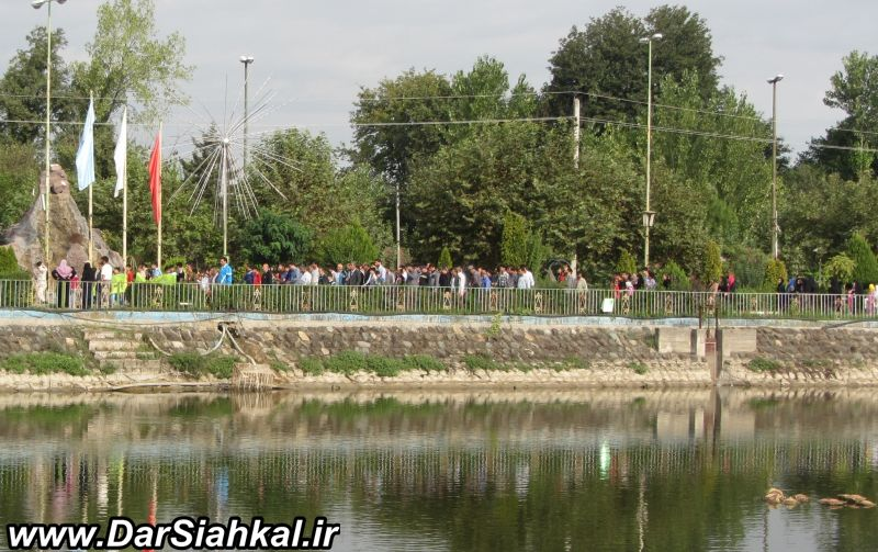 piadehravi_dar_siahkal (13)